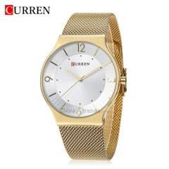 CURREN Curren Mens Watches 8304