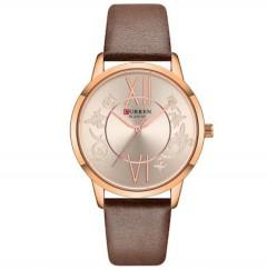 CURREN Curren Ladies Watches 9049