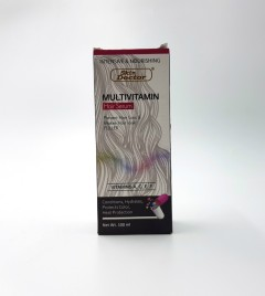 SKIN DOCTOR Multivitamin Sair Serum (100 ml) (mos)