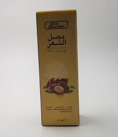 SKIN DOCTOR Hair Serum With Argun Oil (MOS) (50ML)