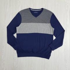 CANDA Mens Sleeved Shirt (MULTI COLOR) (L - XL - XXL)