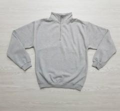COZY CREEK Mens Jacket (GRAY) (S - M - L - XL)