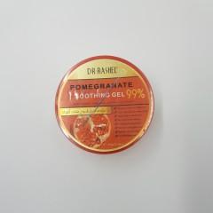 DR RASHEL Pomegranate Soothing Gel (300g) (MOS)