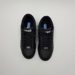 CHANGHAO Ladies Shoes (BLACK) (36 to 41)