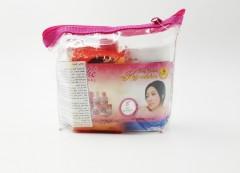 KAGANDAHAN Beauty Gift Pack (60g)(MOS)