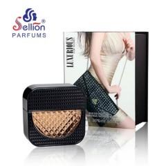 SELLION PERFUME Luxurious Women Perfume (100ML)