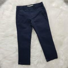 SFERA Boys Pants (NAVY) (4 to 14 Years)