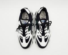FASHION Ladies Shoes (BLACK) ( 37 to 41)