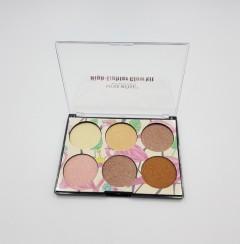 MISS ROSE High - Lighter Glow Kit 02 (mos)