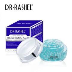 DR RASHEL Hyaluronic Acid Instant Hydration Essence Gel CREAM (50G) (MOS)