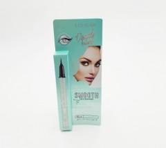 LCHEAR eyeliner pen (BLACK) (MOS)