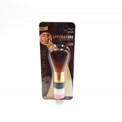 LCHEAR cosmetic brush (MOS)