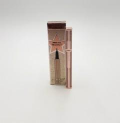 LCHEAR Bright Eyes Liquid Eyeliner Pen (mos)