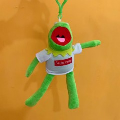 Puppet Pendant (GREEN)