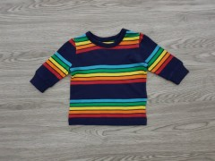 NEXT8.2 Boys T-Shirt (MULTI COLOR) (3  Month to 7 Years)
