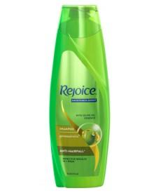 Rejoice Anti-Hairfall Shampoo With Olive Oil Essence (170ml) (mos)
