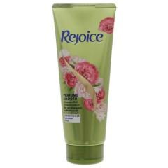 REJOICE Perfume Smooth Conditioner (70ml) (mos)