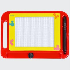 Drawing Board (RED) (20 × 1.5 × 14 CM )