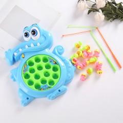 Kids Toys (BLUE) (ONE SIZE)
