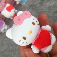Dolls Toys (LIGHT PINK - RED) (One Size)