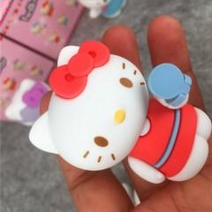 Dolls Toys (ORANGE) (One Size)