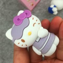 Dolls Toys (LIGHT PURPLE) (One Size)