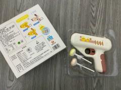 Gun Toy (AS PHOTO) (ONE SIZE)