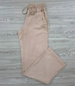 LC WAIKIKI Ladies Pants (PINK) (36 to 48)