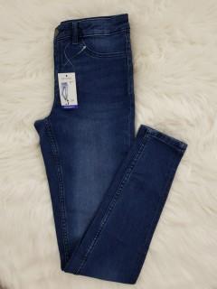 ESMARA Ladies Denim Pants (BLUE) (36 to 44 EURO )