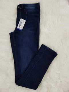 ESMARA Ladies Denim Pants (BLUE) (34 to 46 EURO )