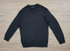VICTORIA SECRET Mens Sweater (DARK NAVY) (S - M - XL)