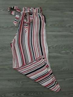 HANIMCA Ladies Turkey Pants (AS PHOTO) (S - M - L - XL)