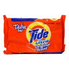 TIDE  Bar Original Ultra Scent (130g) (MOS)