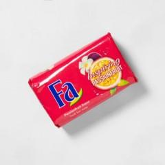 FA Inspiring Passionfruit Fresh Bar Soap 170G (Exp: 06.2023) (MOS)