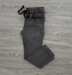 TOPOLINO Boys Pants (GRAY) (98 to 128 CM)