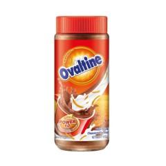 OVALTINE Power 10 Chocolate Drink 400g (Exp: 05.07.2022) (MOS)