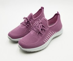 FASHION Ladies Shoes (AS PHOTO) (37 to 41)
