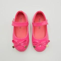 FASHION Girls Shoes (PINK) (25 to 30)