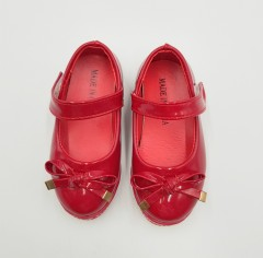 FASHION Girls Shoes (RED) (25 to 30)