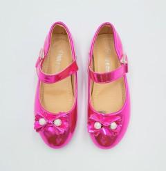 FASHION Girls Shoes (PINK) (31 to 35)