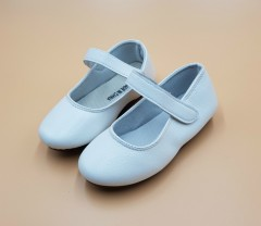FASHION Girls Shoes (WHITE) (28 to 33)