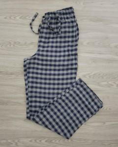 M & S Mens Pants (GRAY) (S - M - XL)