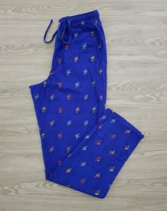 M & S Mens Pants (BLUE) (S - M - L - XL - XXL)