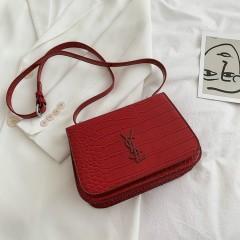 Ladies Bags (RED) (Os) (ARC)