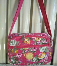 Ladies Bags (PINK) (OS) (ARC)