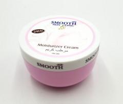 FEAH SMOOTH  Skin Clinic Moisturizer CREAM  300G  (MOS)