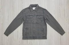 NOISY MAY Ladies Jacket (BLACK) (XS - S - M - L - XL)