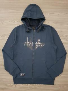 COVERI COLLECTION Mens Jacket (BLUE) (M - L)
