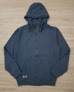 COVERI COLLECTION Mens Jacket (NAVY) (M - L)