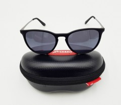 CITY VISION Unisex Sunglasses (Cover Box Induded) (FREE SIZE)